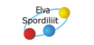 Elva Spordiliit